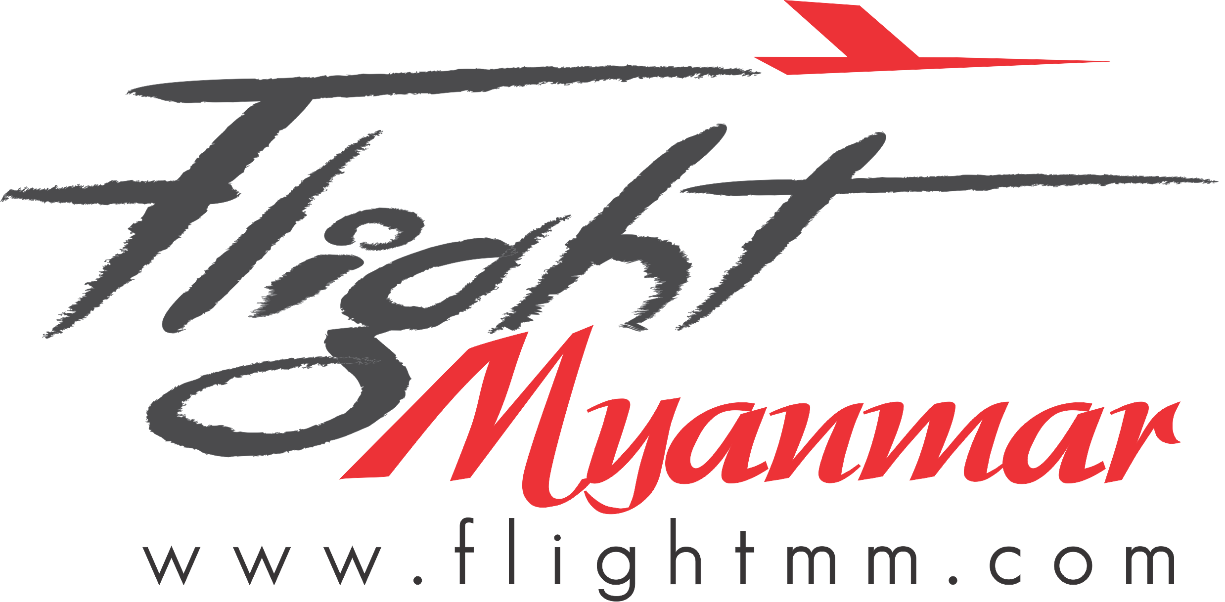 Flight Myanmar air tickets