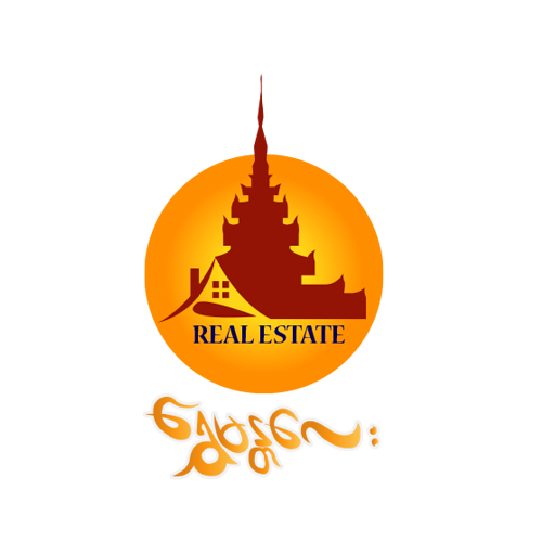 Shwe Mandalay Real Estate